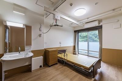 s-s-030_居室_9538