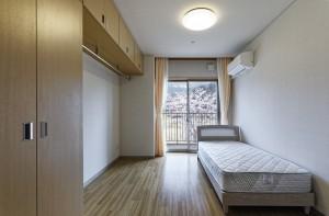 05_ 2F 居室