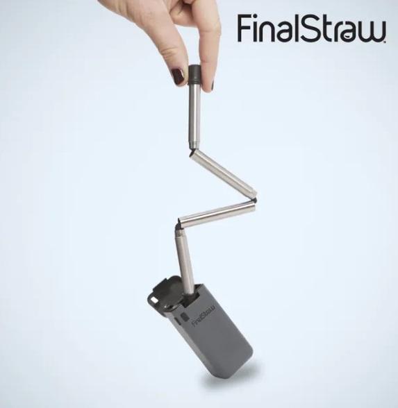 finalstraw-2