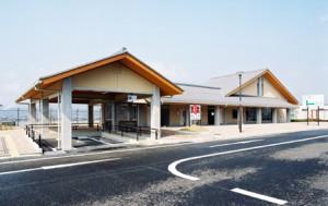 kasugawadayama2-1
