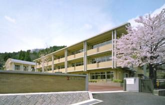 shinonsen1-1