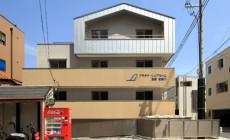 takarazyjasakasegawa1-1