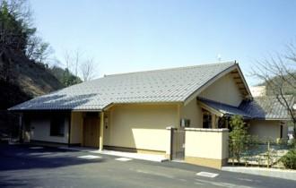 yumura1-1